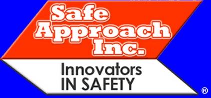 Safe Approach 3